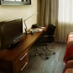 Hotel Caesar Business Puerto Montt Chile