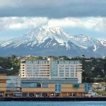 Hotel Holiday Inn Express Puerto Montt