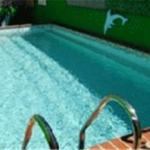 Hotel Villa Verde Inn
