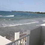 Yunque Mar Beach Hotel