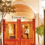 Hotel The Cervantes