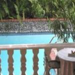 Hotel Oceana Hostal Playero
