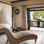Hotel Residences At Dorado Beach, A Ritz-Carlton Reserve