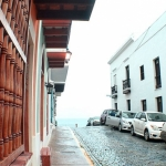 Dream Apartment Old San Juan