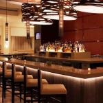 Hotel San Juan Marriott Resort & Stellaris Casino