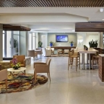 Hotel Best Western Plus Condado Palm Inn & Suites