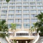 Hotel Intercontinental San Juan Resort & Casino