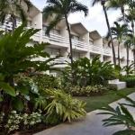 El San Juan Hotel And Casino