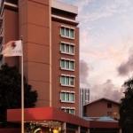 Hotel Doubletree By Hilton San Juan