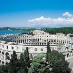 Albergo Amfiteatar
