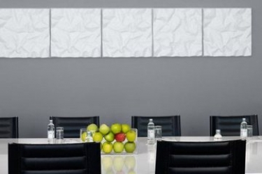 Hotel Park Plaza Histria: Meeting Room PULA - ISTRA