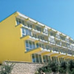 Hotel Complesso Degli Appartamenti Splendid