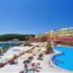 Aparthotel Resort Del Mar