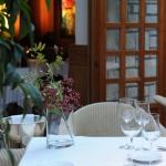 HOTEL & RESTAURANT MILAN 3 Etoiles