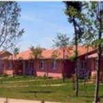 Hotel Bi Village