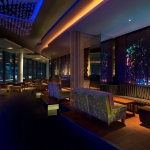 THE WESTIN PUNE KOREGAON PARK 4 Stars