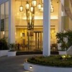 Lemon Tree Hotel Hinjawadi Pune