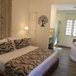 VILLA TOSCANA BOUTIQUE HOTEL - ADULTS ONLY 3 Etoiles