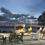 Hotel Art Las Cumbres