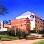 Hotel La Foret