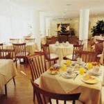 Hotel Days Inn Brava