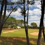 Hotel Del Lago Golf & Art Reso