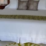 ST MICHEL WELLNESS HOTEL 4 Etoiles