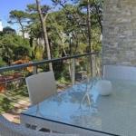 Hotel Emerald Punta Del Este