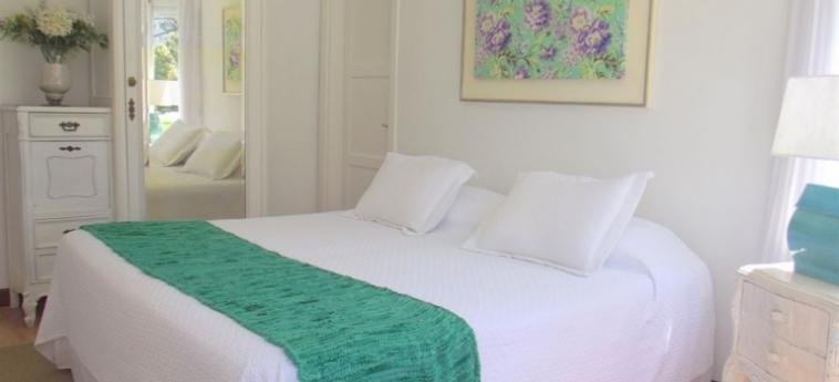 Josephine Boutique Hotel: Executive Zimmer PUNTA DEL ESTE