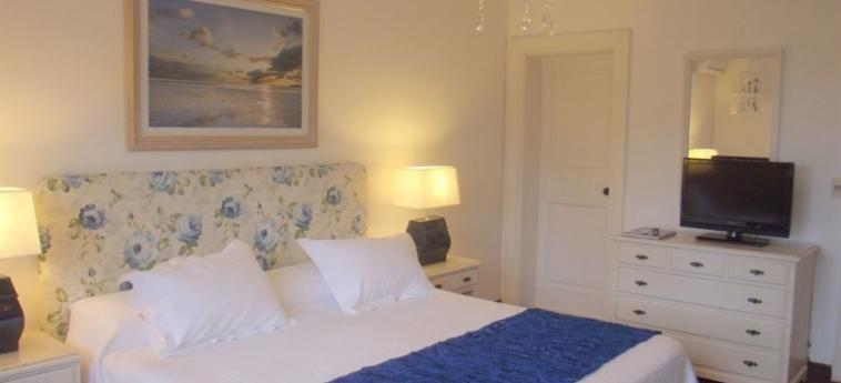 Josephine Boutique Hotel: Apartment Sirene PUNTA DEL ESTE