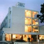 Aqua Hotel Punta Del Este