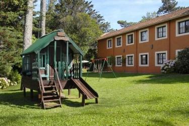 Hotel Barradas Parque: Attività Offerte PUNTA DEL ESTE