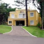 Hotel Joan Miro