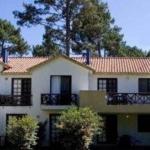Hotel Solanas Punta Del Este Spa & Resort