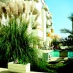Hotel Apartamentos Alba Moura