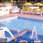 Hotel Gida (.)