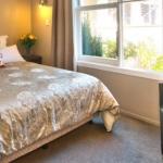 Hotel Comfort Inn Melbourne Motor Lodge