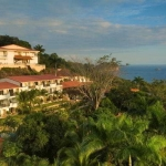 PARADOR RESORT AND SPA 4 Stelle