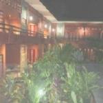 HOTEL PLAYA BEJUCO 4 Stelle