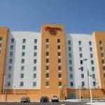 Hotel Hampton Inn By Hilton Queretaro Tecnologico