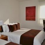 Hotel Mision Express Queretaro