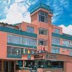Hotel Barnard