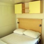 Hotel Camping Marina