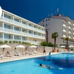 Hotel All Inclusive Light Allegro
