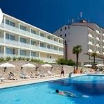 Hotel All Inclusive Light Allegro