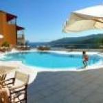 HOTEL VILLA ANNETTE 4 Etoiles