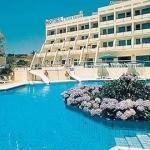Hotel Terraqua