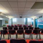 Hotel Acacia Marina