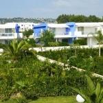 Hotel Case Vacanze Pomelia