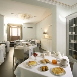 Hotel De Stefano Palace - Luxury
